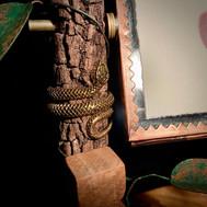 Garden of Eden Thaumatrope Detail 4.jpeg