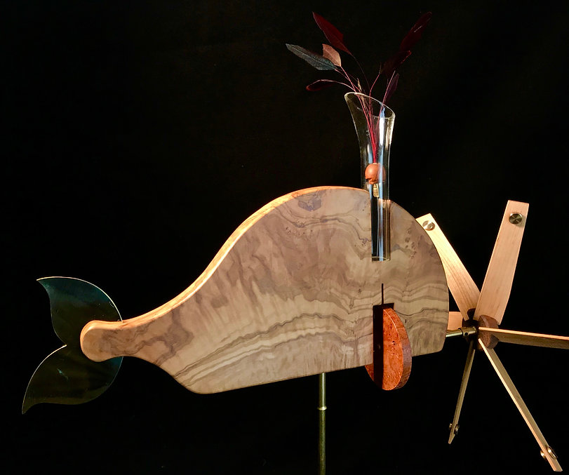Feather Whale Whirligig.jpg