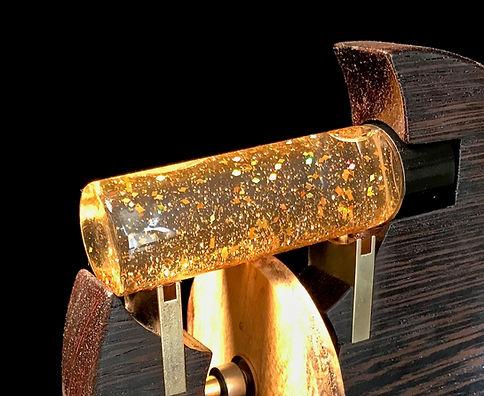 Stardust Whirligig Detail.jpg