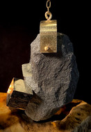 Pyrite Lamp Detail 2.jpeg