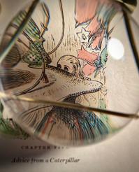 Caterpillar Detail 4.jpeg