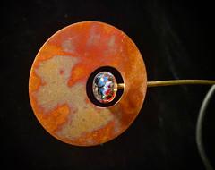 Large Ring Balancer Detail 2.jpeg