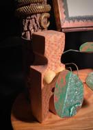 Garden of Eden Thaumatrope Detail 5.jpeg