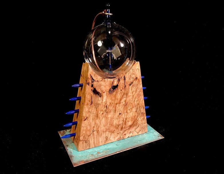 Sunspinner Whirligig