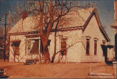 Ahab-Bown.-1976.-Before-restore.-1.jpg from UPTOWN DALLAS.jpg