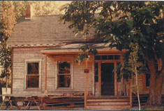 Ahab-Bown.-1976.-During-restore. FROM UPTOWN DALLAS.jpg