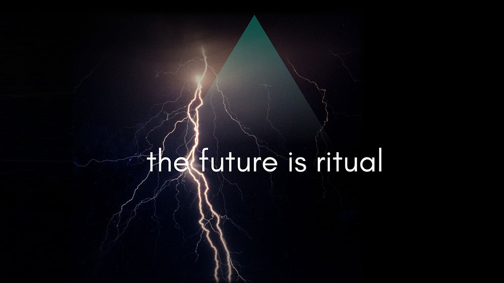 Copy of Future is Ritual FB Cover.jpg