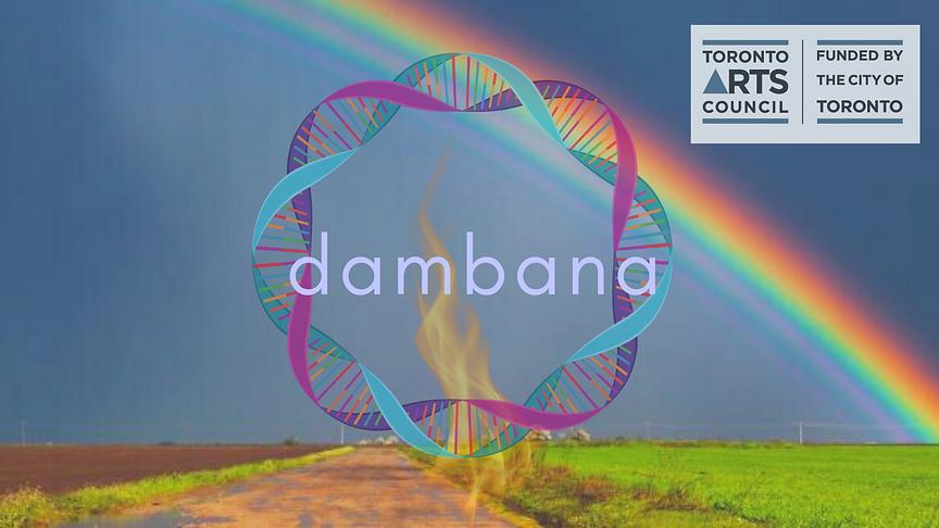 dambana facebook cover 2.png