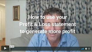 Profit scenario planner.jpg