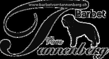 LogoFinalTransparent_edited.png