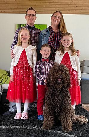 Familienfotomit%20hailey_edited.jpg