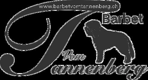 LogoFinalTransparent.png