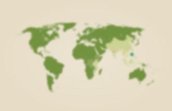 Global Highlights1.jpg