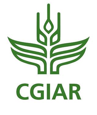 CGIAR-green-logo-863x1024.jpg