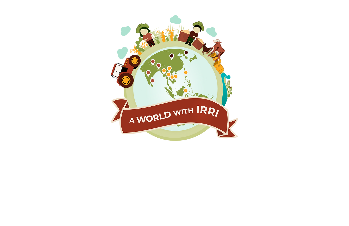 A-world-with-irri-10.png