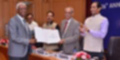 Abdelbagi Ismail Award.jpg
