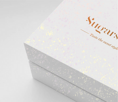 Sugarsuckle CakeBox-03.png