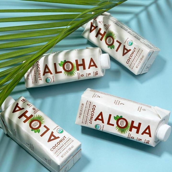 Aloha Coconut.png