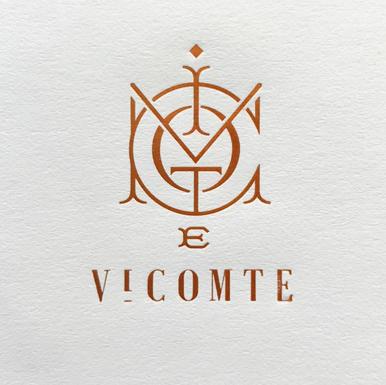 Vicomete Logo.png