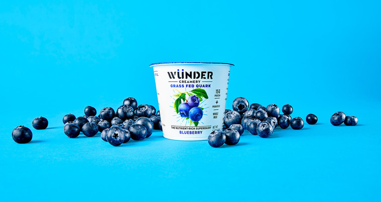 WunderCreamery_Blueberry_Cup-2160x1143.j