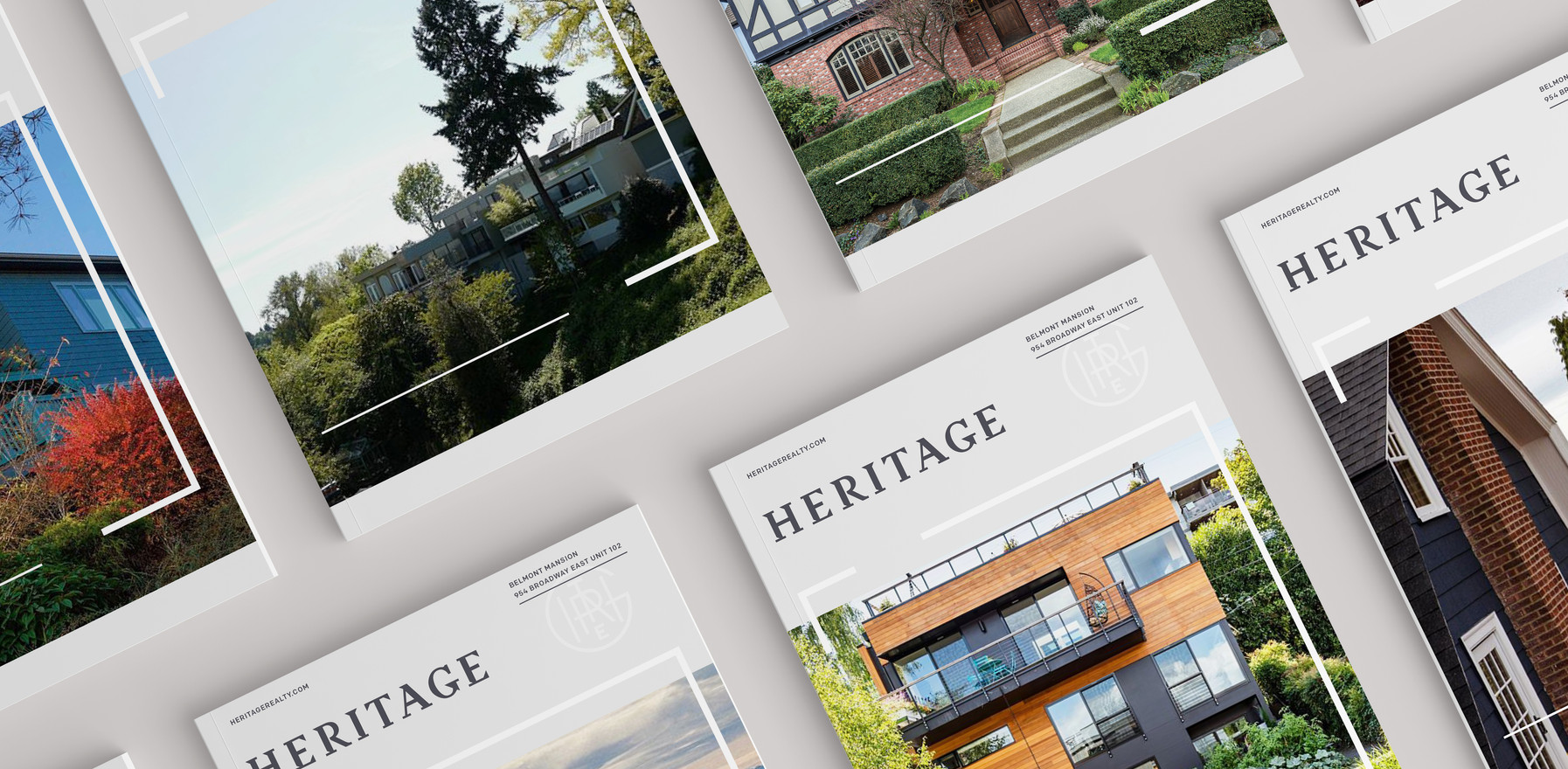 Heritage (Click to View)