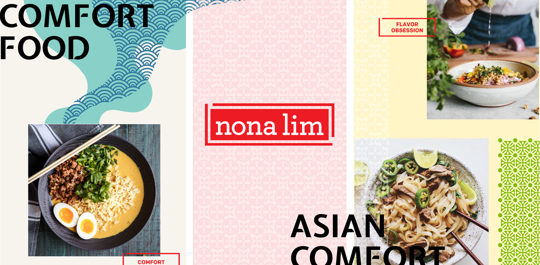 Nona Lim (Click to View)