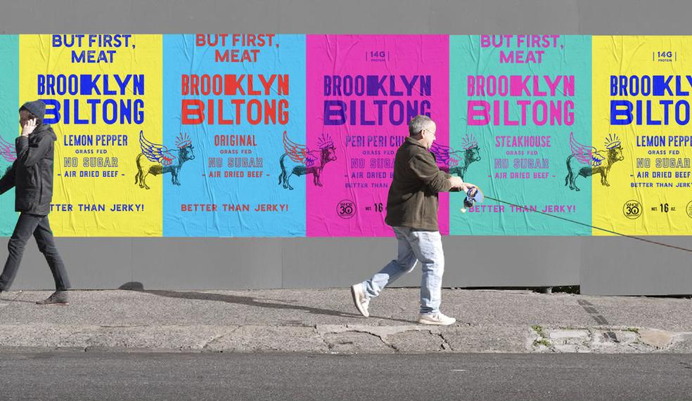 Brooklyn Biltong (Click to View)