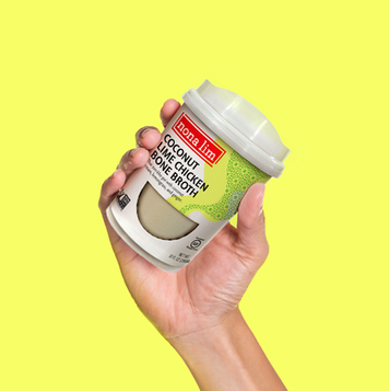 HC-Hand-CoconutLime_1500x1500.png