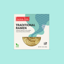 TraditionalRamen-Front_1500x1500.png