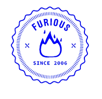 Fury-Stamp_edited_edited.png