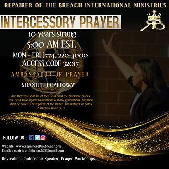 Prayer .jpg