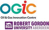 OGIC logo.jpg