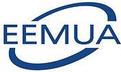 eemua logo.jpg