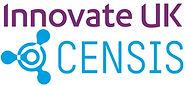 innovate UK Censis logo.jpg