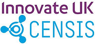 innovate UK Censis logo.jpg