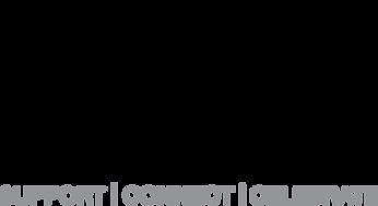 _WA OB Logo F (w 50% tag).png