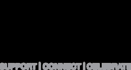 _WA SB Logo (Black w 45%grey tag).png
