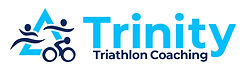 trinitytri_logo-final-07.jpg