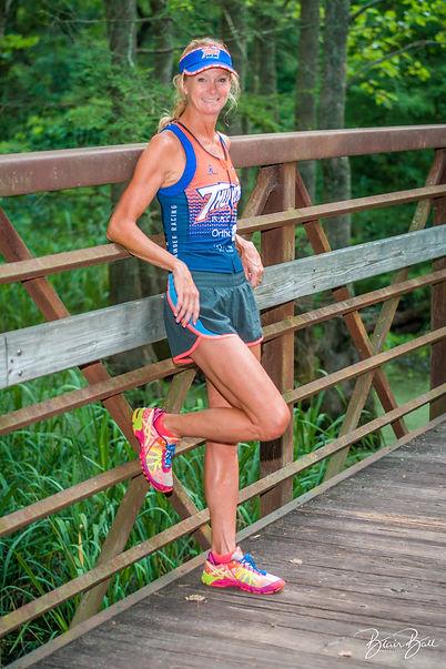 Lesley_Brainard_Athlete_Photo_Project_20
