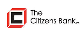 citizensbank.jpg