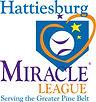 MiracleLeague_Hattiesburg_2.jpg