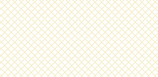 backgrounds_bg-wh-yellow.jpg