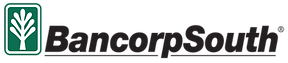 BancorpSouth_logo_wordmark.png