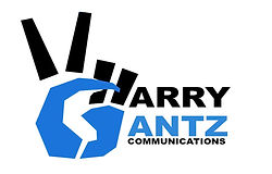 Harry Gantz Logo MK. III.jpg