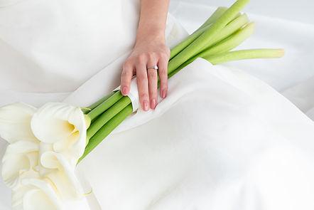 wedding201911 (104).jpg