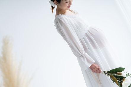 maternity20190602 (25).jpg