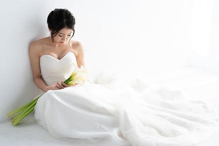 wedding201911 (133).jpg