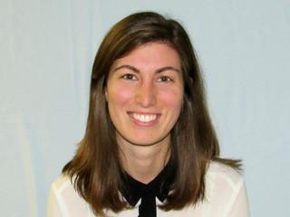 Jessica Olson, Document Review Supervisor