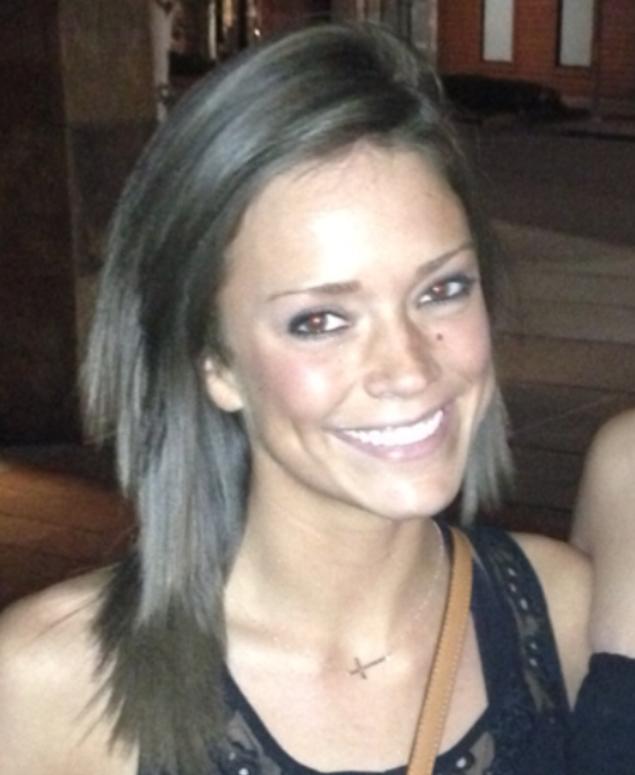 Lauren Pomeroy.PNG