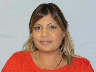 Nadia Abdalla, RI Refinance Closing Supervisor